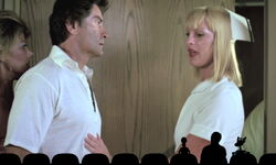 Mst3k carnival magic janice