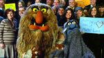 Muppets2011Trailer02-48