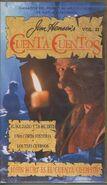 SPANISH Storyteller 2