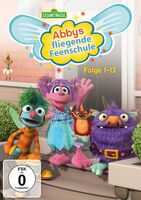 Sesamstrasse-AbbysFliegendeFeenschule-Folge1-13-(2014-04-11)