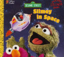 Slimey in Space