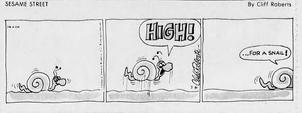 Sscomic july61972