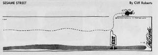 Sscomicjan171973