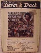 SusanSings8Track2