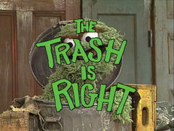 Trashisright1