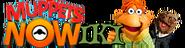 Wiki-wordmark-JK-(MuppetsNow)-ClassicFontGreen