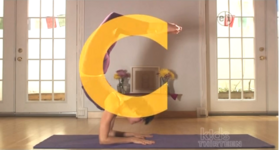 Yoga-C