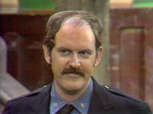 0581 Frank Oz as Officer Krupky