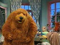 Bear124e