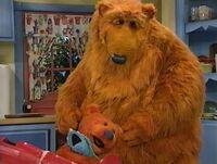Bear225g