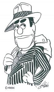 BillBarretta-MuppetZine-Johnny