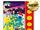 Sesame Street: Christmas - A Sound Maze Book