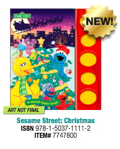 File:Christmas sound maze book.jpg