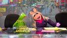 GMA 2011-11-17h
