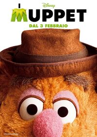 I-muppet.fozzie