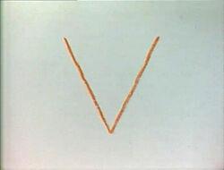 LetterV.guitar