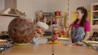 MuppetsNow-S01E06-Meatball