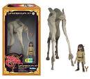 Dark Crystal ReAction figures