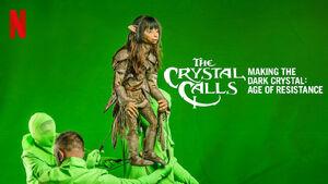 TheCrystalCalls