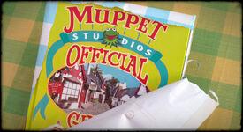 TheMuppets-(2011)-MuppetStudiosOfficialGuide01