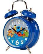 Unitedlabels clock2