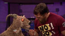 WWE-TributeToTheTroops-13-(2012-12-19)