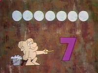7Bubbles