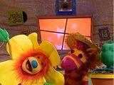 Episode 124: Everything's Springin' Up!