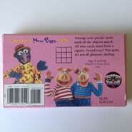 Crazy Miss Piggy Game 02