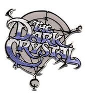 DarkCrystal.patch.2