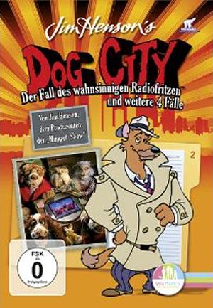 DogcitydeutschDVD-Volume2
