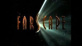 FarscapeTitle
