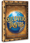 Gulliverstravels-specialedition
