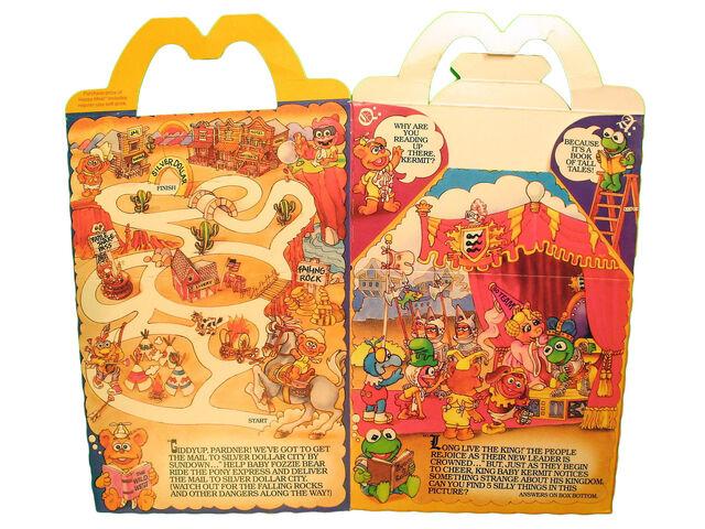 File:Muppet Babies Happy Meal box 1988 01b.jpg