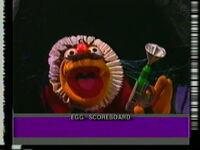 Muppet Madness-25
