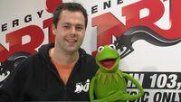 RadioEnergyBerlin-Kermit11-(2012-01-19)