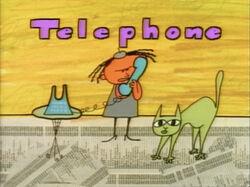 Suzie.Telephone