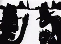 421-shadow-cowboy