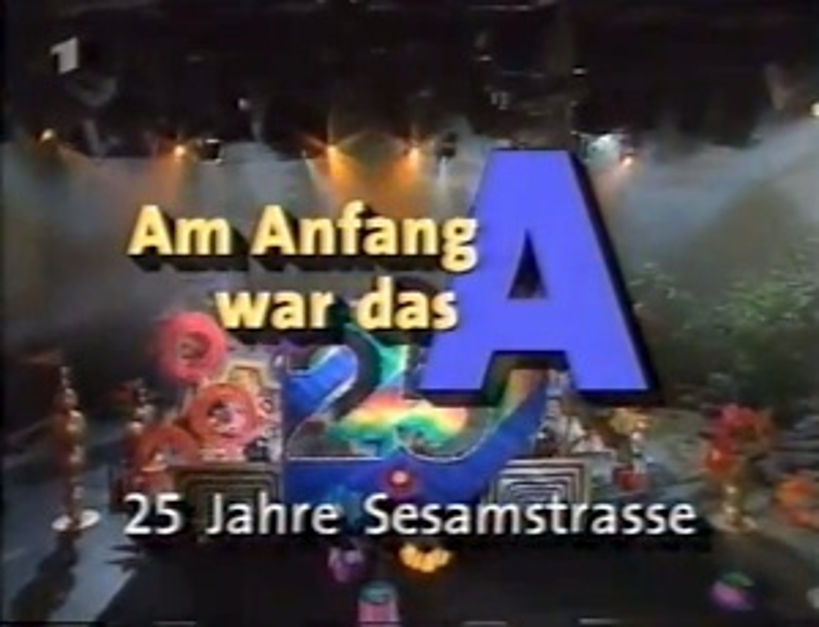 AAWDA25title