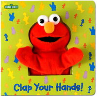 Clap Your Hands!