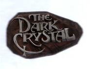 DarkCrystal.Belt