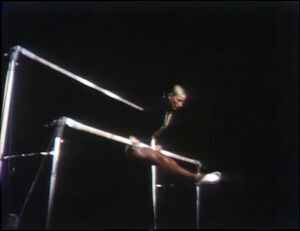 Film-GymnastSlow