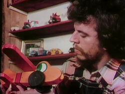 Film-Toymaker