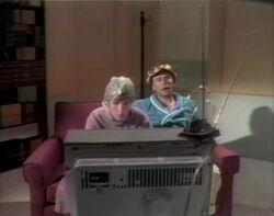 LarryPhyllis-TV