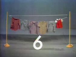Laundry-16