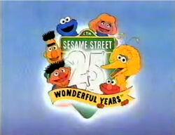PBS-25th02