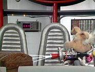 Pigsinspace523