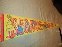 Sesameplaceflag3