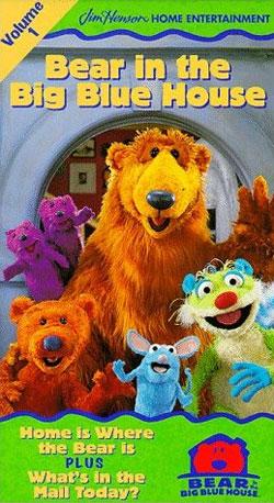 Video.bear1