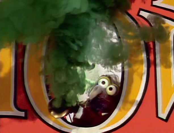 Sesame Street Bert And Ernie Great Adventures Episode 215: Lou Rawls...